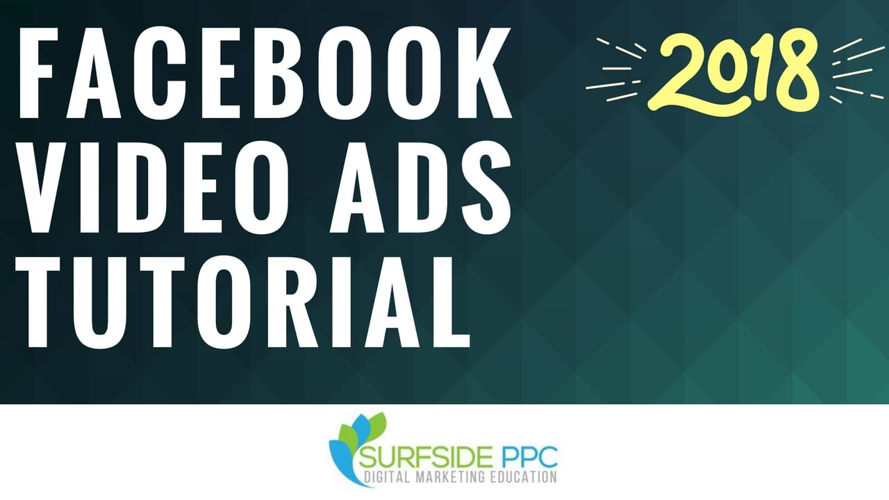 facebook ads & facebook marketing mastery guide 2017 free