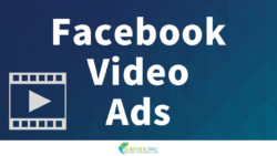 Facebook Video Ads Tutorial