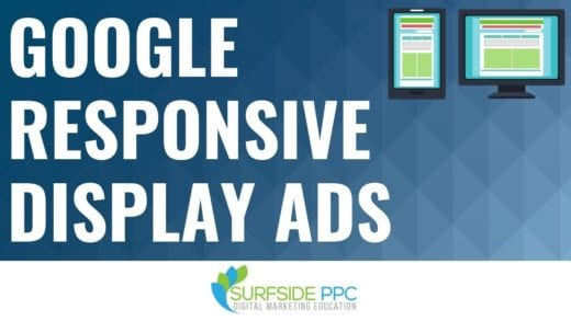 google responsive display ads