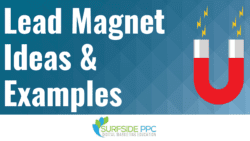 Best Lead Magnet Ideas and Examples
