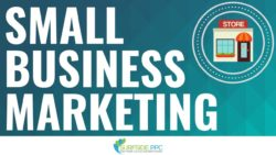 13 Small Business Marketing Strategies