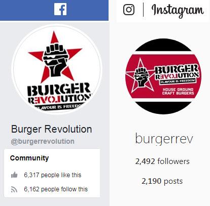 https://www.facebook.com/burgerrevolution/