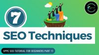 7 SEO Techniques For 2020 and Beyond