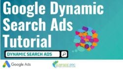 Google Ads Dynamic Search Ads Tutorial for 2019