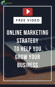 online marketing strategy video