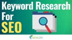 SEO Keyword Research Strategy For 2020
