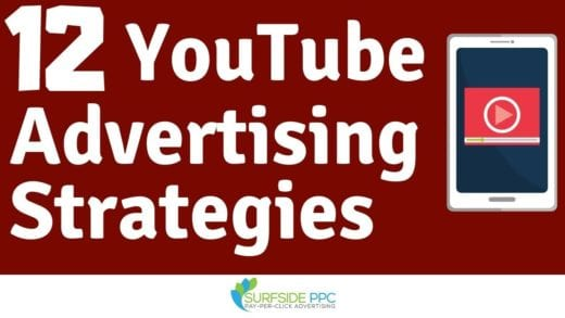 youtube advertising strategies