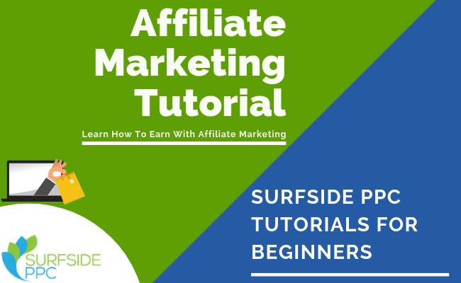 Affiliate Marketing: Complete Guide For 2020