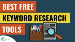 14 Best Free Keyword Research Tools 2020