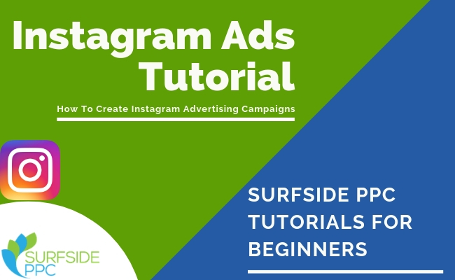 instagram ads tutorial