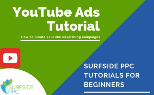 youtube ads tutorial