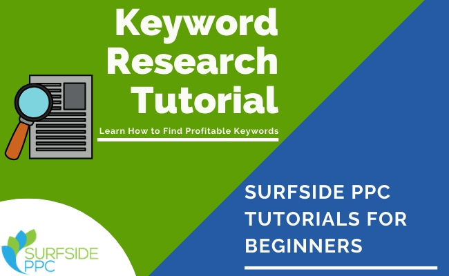 Keyword Research: Complete Tutorial For 2020