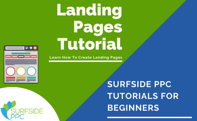 Landing Pages: Complete Guide For 2020