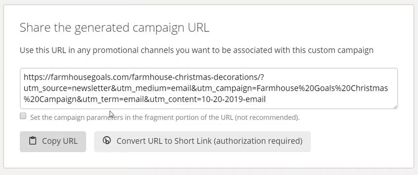 utm tracking url example