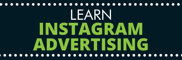 learn instagram advertising