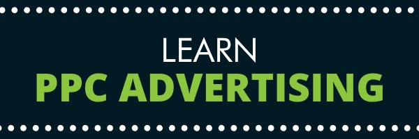 learn ppc advertising