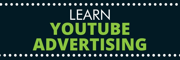 learn youtube advertising