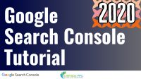 Google Search Console: Complete Guide For 2020