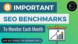 8 Important SEO Benchmarks & SEO Stats to Monitor
