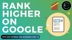 How To Rank Higher On Google 2020