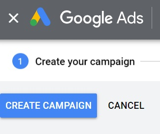 13 create your campaign