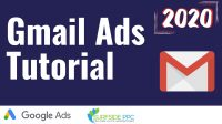 Gmail Ads: Complete Guide For 2020