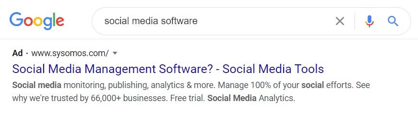 create great google ads