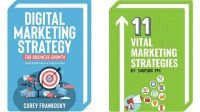 11 Vital Marketing Strategies You NEED to Grow Your Business